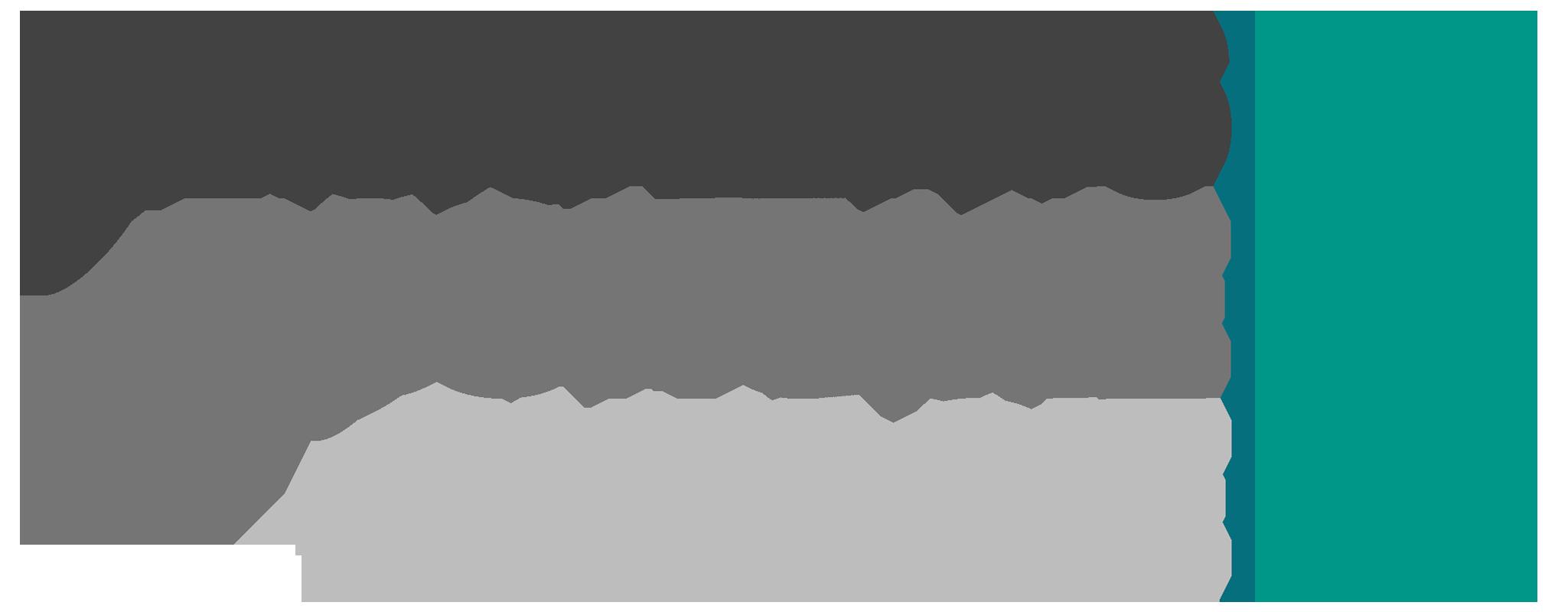 certificats d'économies d'énergie.net